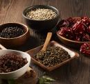 Sichuan 23 Spices