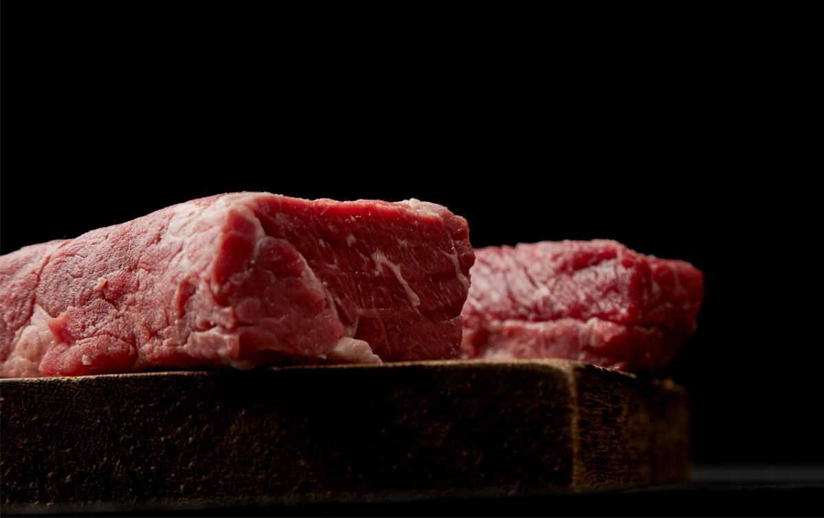 Beef Shank